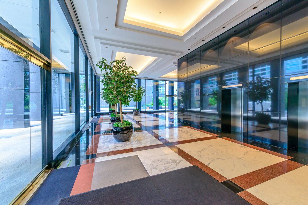 Commercial Property Guiry